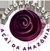 Bellamazon Açaí